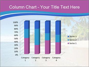 0000086090 PowerPoint Template - Slide 50