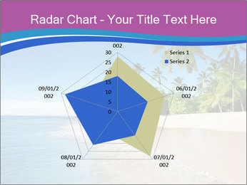 0000086090 PowerPoint Template - Slide 51