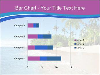 0000086090 PowerPoint Template - Slide 52