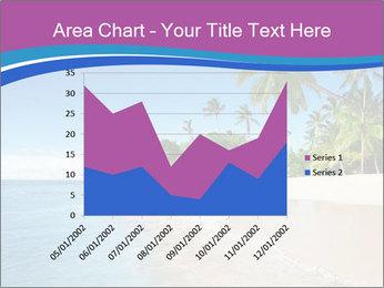 0000086090 PowerPoint Template - Slide 53