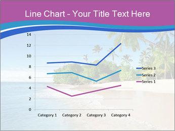 0000086090 PowerPoint Template - Slide 54