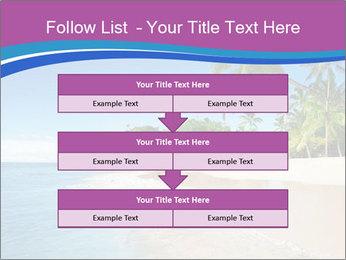 0000086090 PowerPoint Template - Slide 60