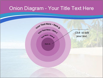 0000086090 PowerPoint Templates - Slide 61