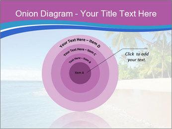 0000086090 PowerPoint Template - Slide 61