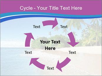 0000086090 PowerPoint Template - Slide 62