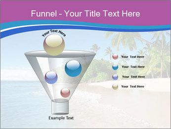0000086090 PowerPoint Template - Slide 63