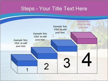 0000086090 PowerPoint Template - Slide 64