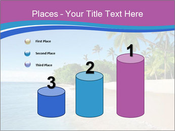 0000086090 PowerPoint Templates - Slide 65