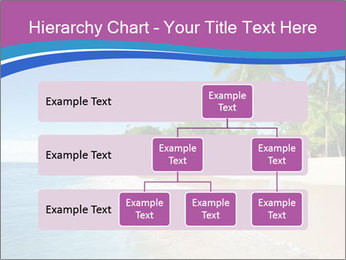 0000086090 PowerPoint Template - Slide 67