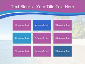 0000086090 PowerPoint Template - Slide 68