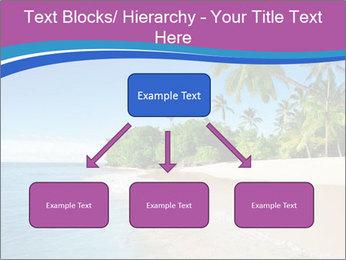0000086090 PowerPoint Template - Slide 69