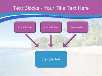 0000086090 PowerPoint Template - Slide 70