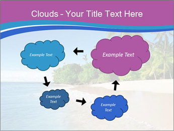 0000086090 PowerPoint Template - Slide 72