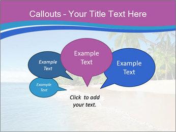 0000086090 PowerPoint Template - Slide 73