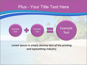 0000086090 PowerPoint Template - Slide 75