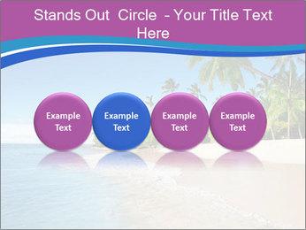 0000086090 PowerPoint Template - Slide 76