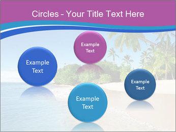 0000086090 PowerPoint Template - Slide 77