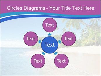 0000086090 PowerPoint Template - Slide 78