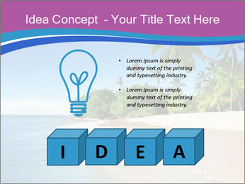 0000086090 PowerPoint Template - Slide 80