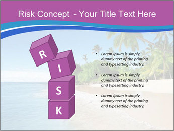 0000086090 PowerPoint Templates - Slide 81