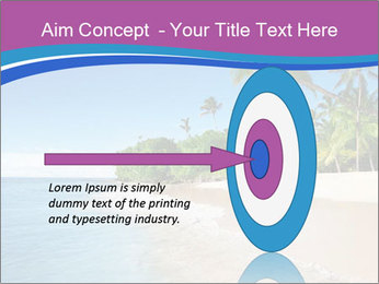 0000086090 PowerPoint Template - Slide 83