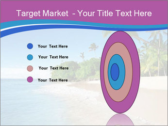 0000086090 PowerPoint Template - Slide 84