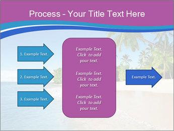 0000086090 PowerPoint Template - Slide 85