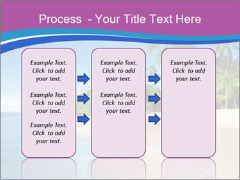 0000086090 PowerPoint Template - Slide 86