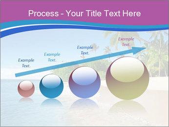 0000086090 PowerPoint Template - Slide 87