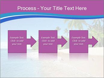 0000086090 PowerPoint Template - Slide 88