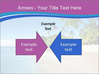 0000086090 PowerPoint Template - Slide 90
