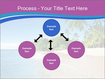 0000086090 PowerPoint Template - Slide 91