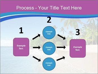0000086090 PowerPoint Template - Slide 92