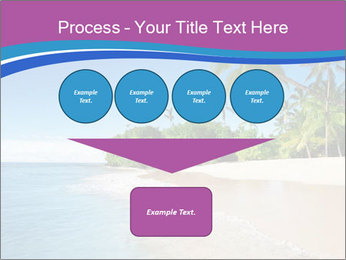0000086090 PowerPoint Templates - Slide 93