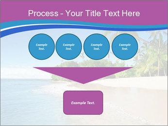 0000086090 PowerPoint Template - Slide 93