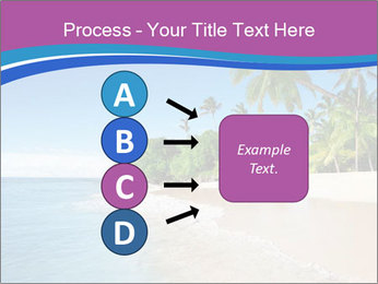 0000086090 PowerPoint Templates - Slide 94