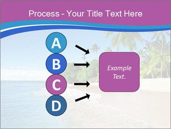 0000086090 PowerPoint Template - Slide 94