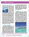 0000086090 Word Templates - Page 3