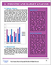 0000086090 Word Templates - Page 6