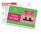 0000086091 Postcard Templates