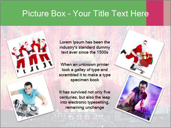 0000086091 PowerPoint Template - Slide 24