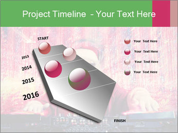 0000086091 PowerPoint Template - Slide 26