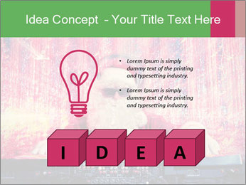 0000086091 PowerPoint Template - Slide 80