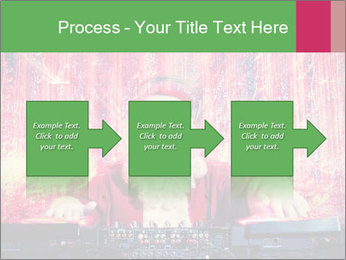 0000086091 PowerPoint Template - Slide 88