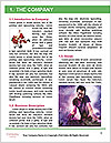 0000086091 Word Templates - Page 3