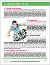 0000086091 Word Templates - Page 8