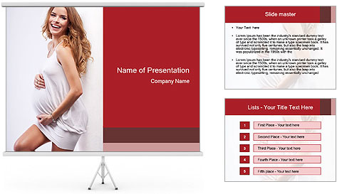 0000086092 PowerPoint Template