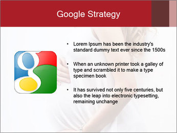 0000086092 PowerPoint Template - Slide 10