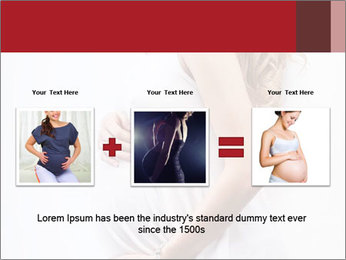 0000086092 PowerPoint Template - Slide 22