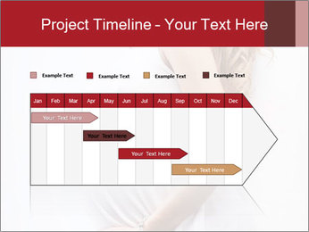 0000086092 PowerPoint Template - Slide 25